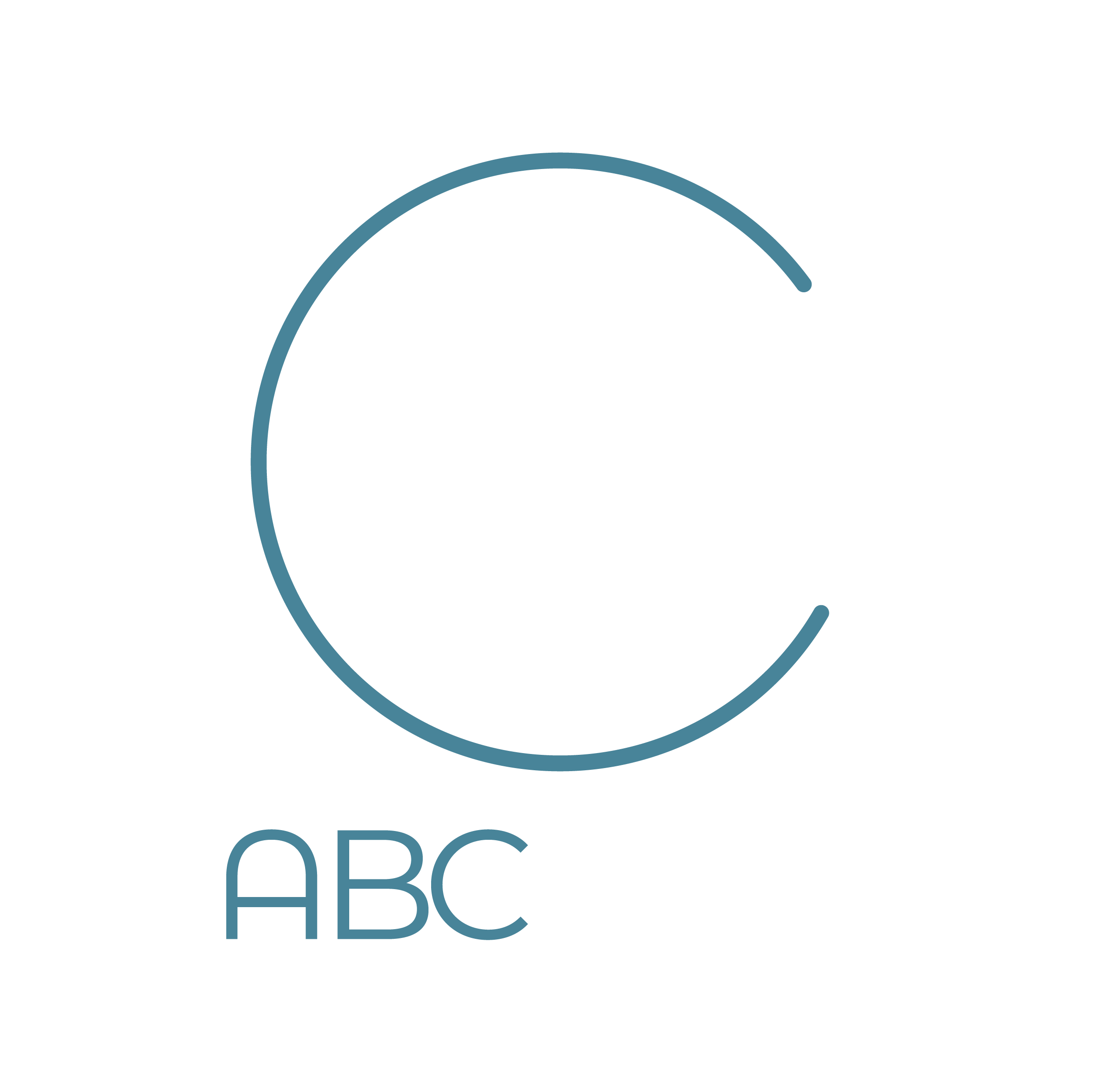 Blog ABContent
