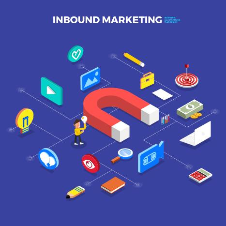 Marketing online e offline: entenda a diferença e utilize cada um da forma correta.