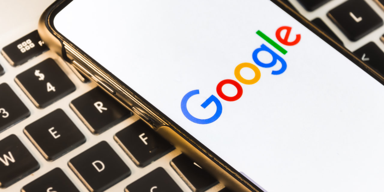 Algoritmo das buscas locais do Google: o que é e como funciona.