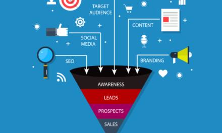 Como o Marketing de Conteúdo auxilia na prospecção ativa de leads