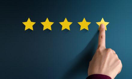 Experiência do consumidor: como você pode inová-la?