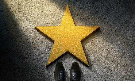 O que fazer para atrair e reter talentos?