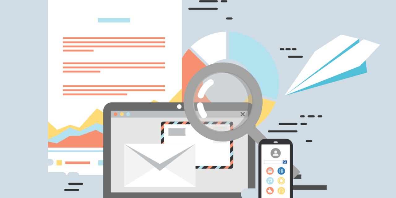 Como fazer e-mail marketing: passo a passo simples