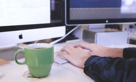 Copywriting: conheça os textos que geram ações do leitor
