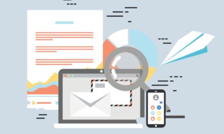E-mail marketing: entenda por que ainda é uma estratégia eficaz