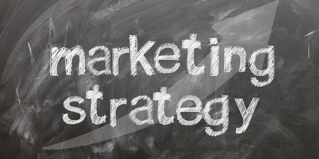Marketing Direto: como funciona e suas características