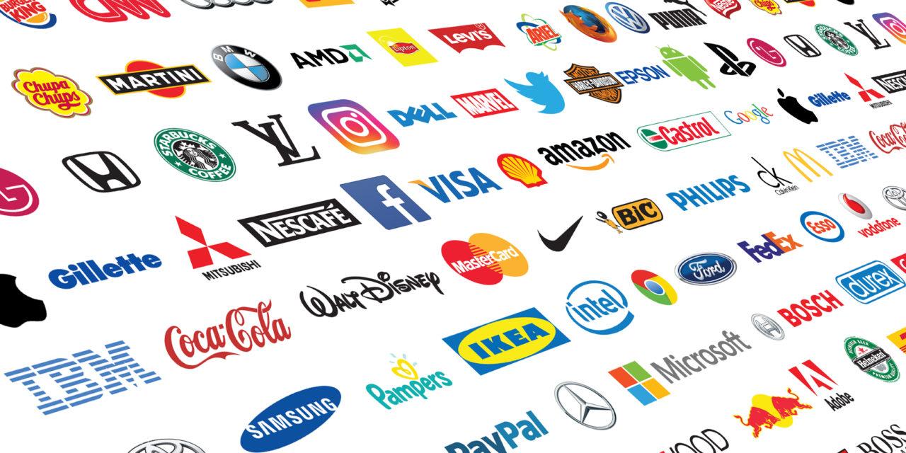 Por que sua empresa precisa investir em branding?