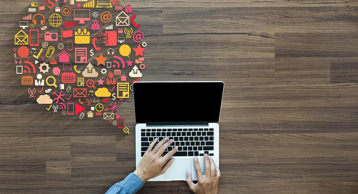 Marketing digital para pequenas empresas: como fazer