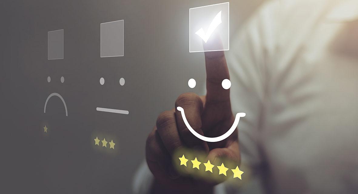 Marketing de experiência: você já ouviu falar?