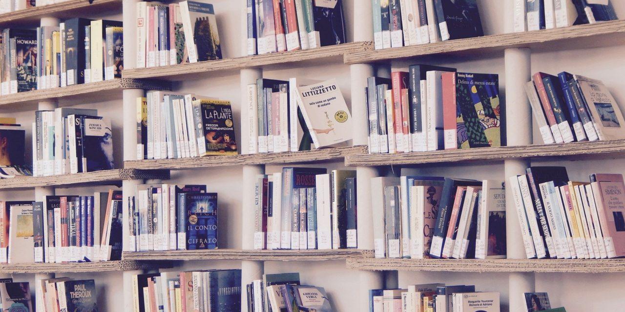 9 Livros atemporais que todo empreendedor deve ler