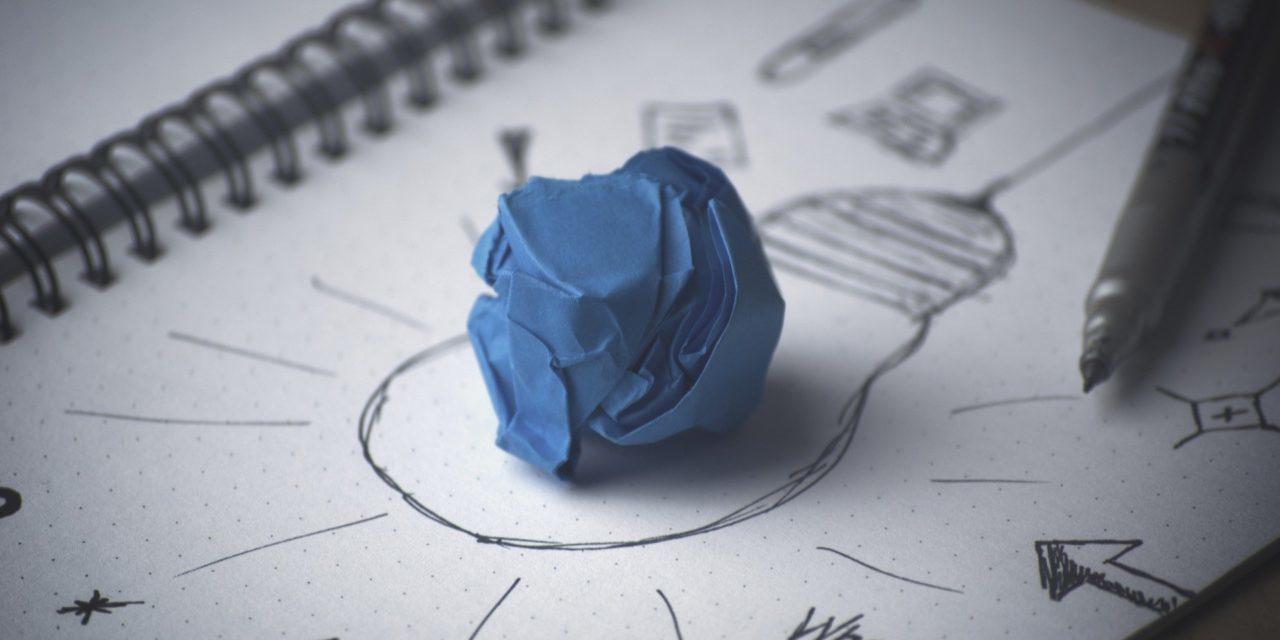 Brainstorming: entenda este processo para ter ideias de sucesso!