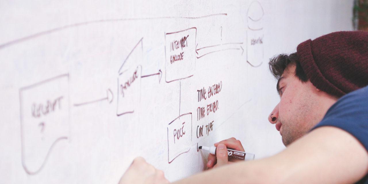 Cultura Organizacional: descubra por que implementá-la