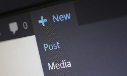 Produção de artigos para blog: faça sua empresa crescer com pouco investimento