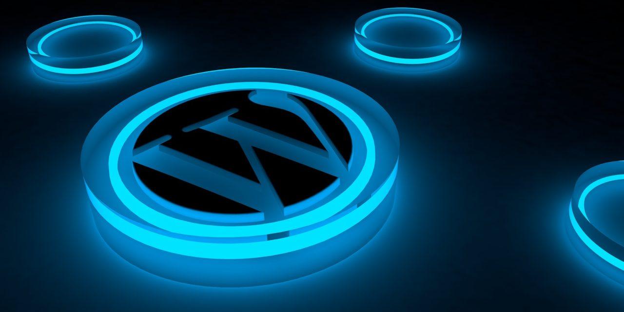 Plugins para WordPress: os melhores para otimizar o seu blog