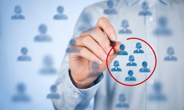 Por que o CRM é tão importante para seu negócio?