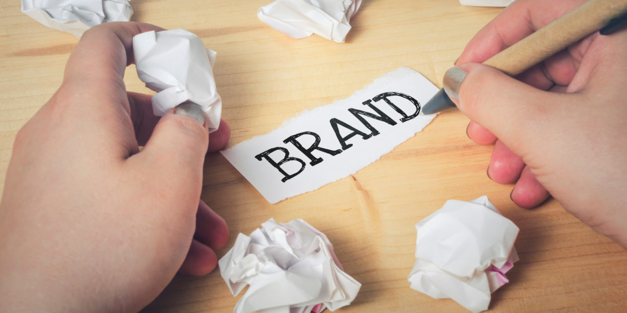 Brand Marketing ou Brandformance: descubra suas diferenças e saiba qual escolher