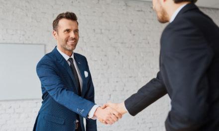 Como quebrar as objeções do seu prospect para aumentar suas vendas?