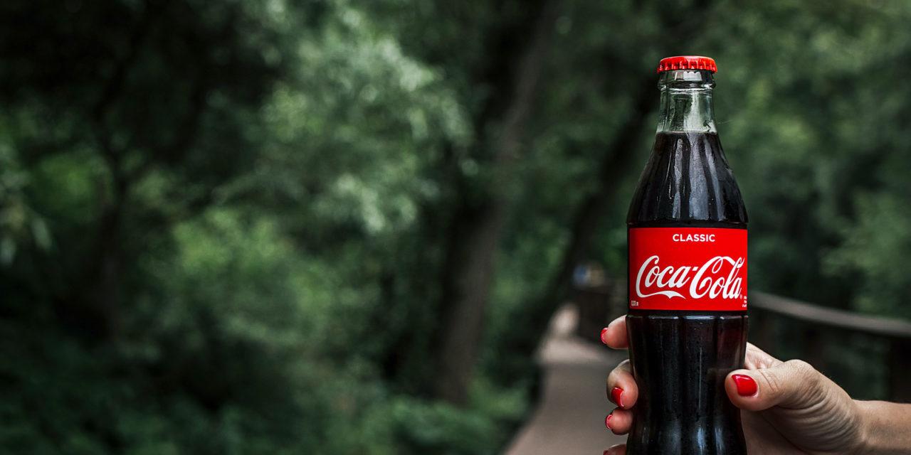 Brand awareness: como tornar sua marca memorável?