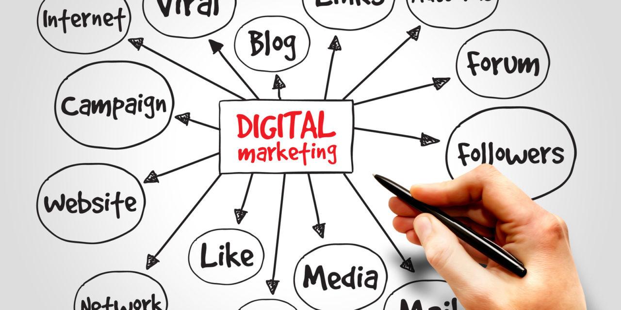 Descubra por que e quando é o momento certo para investir em marketing digital