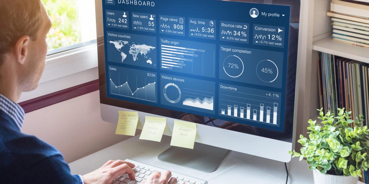 Métricas de marketing: quais delas medem realmente o sucesso do meu negócio?