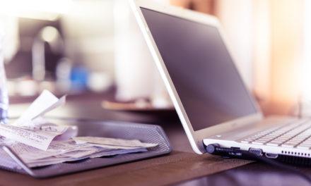 7 motivos para terceirizar os serviços na sua empresa