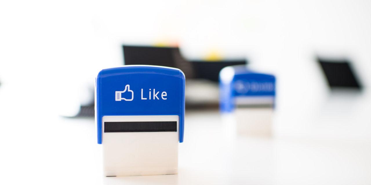 Como ter mais engajamento e interação nas redes sociais