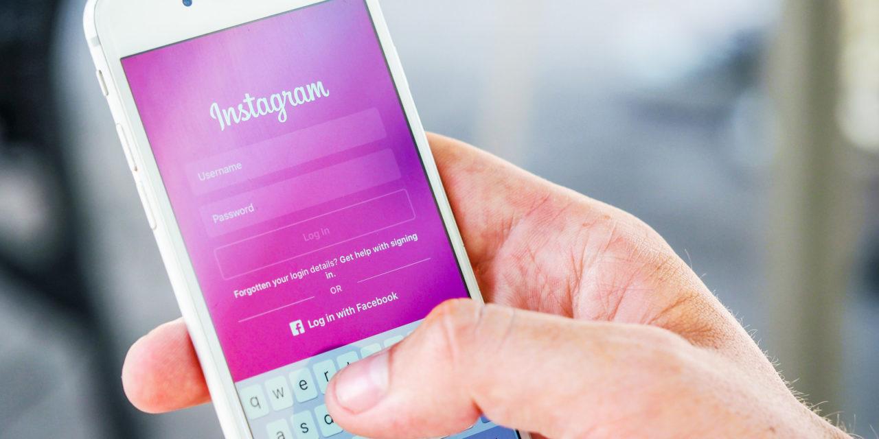 Como vender pelo Instagram: 6 dicas práticas e simples