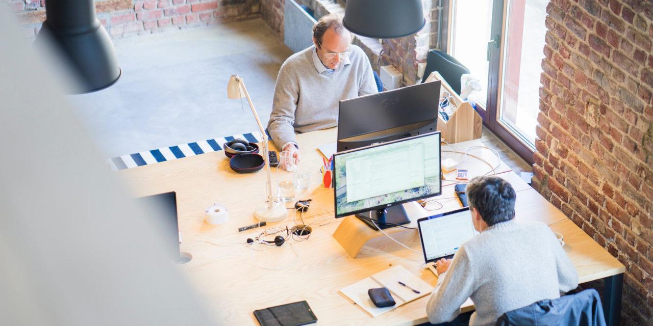 Gestão em startups: 4 estratégias para alcançar o sucesso!