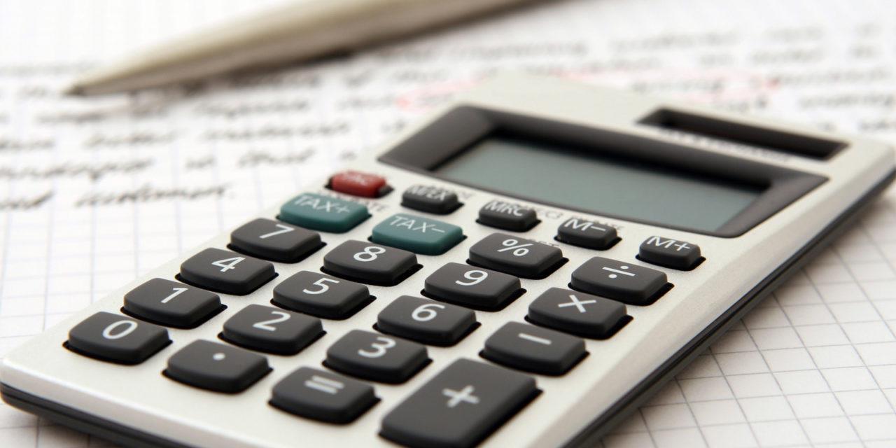 8 erros de gestão financeira que podem ser prejudiciais a uma empresa
