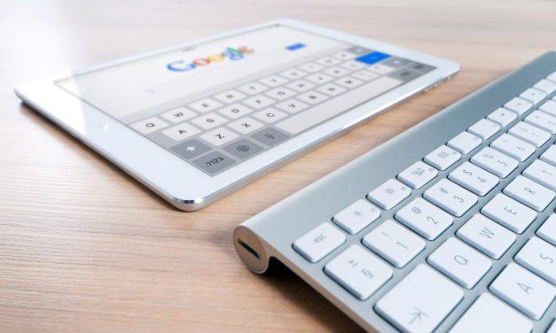 Produtor de conteúdo digital: o que é e como fazer uma boa escolha