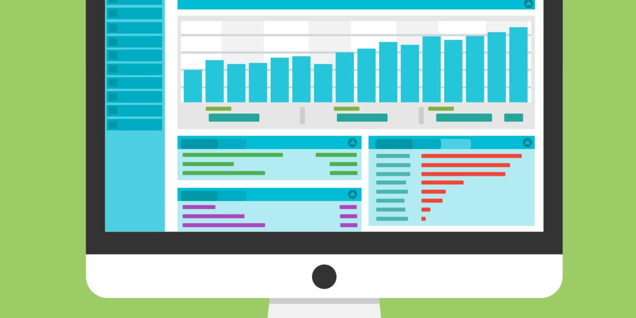 Como aumentar as visualizações do seu site?