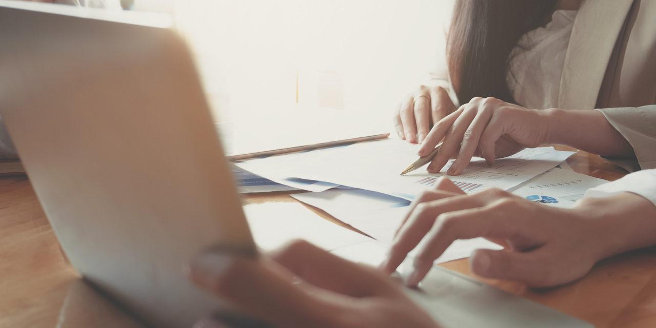 Planejamento de marketing digital: por que ele é fundamental em qualquer negócio?