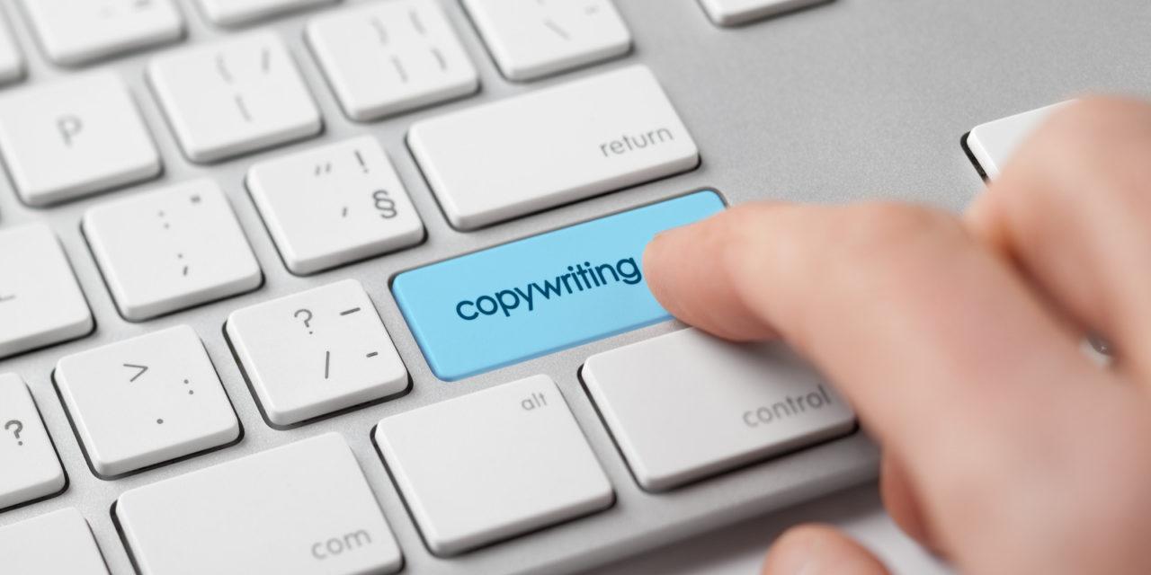 6 técnicas de copywriting para você aplicar em seus blog posts