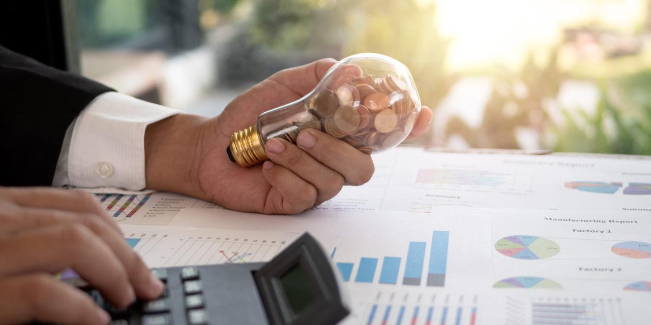 Como reduzir os custos internos da empresa em tempos de crise?