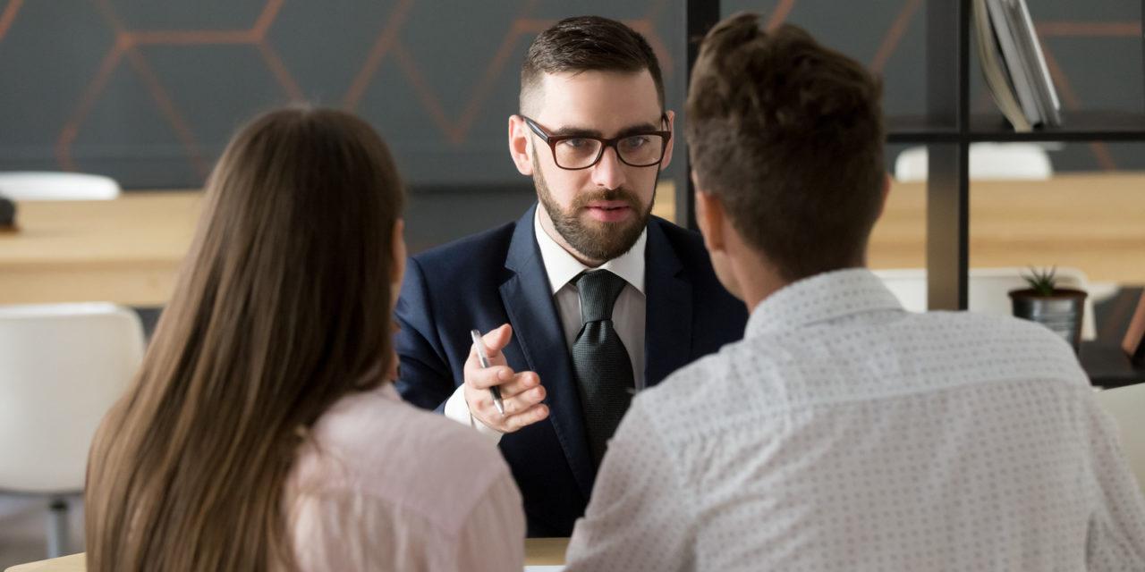 Como alavancar seu escritório de assessoria de investimento? Descubra agora!