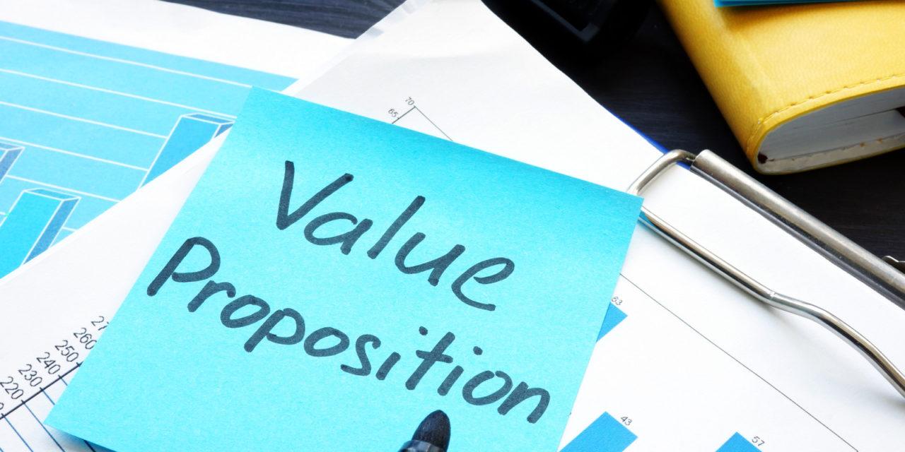 Proposta de valor: por que ela é tão importante para qualquer negócio?