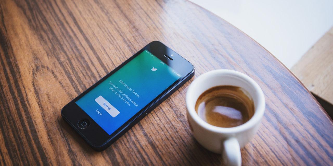 Twitter Ads: como funciona e por que anunciar