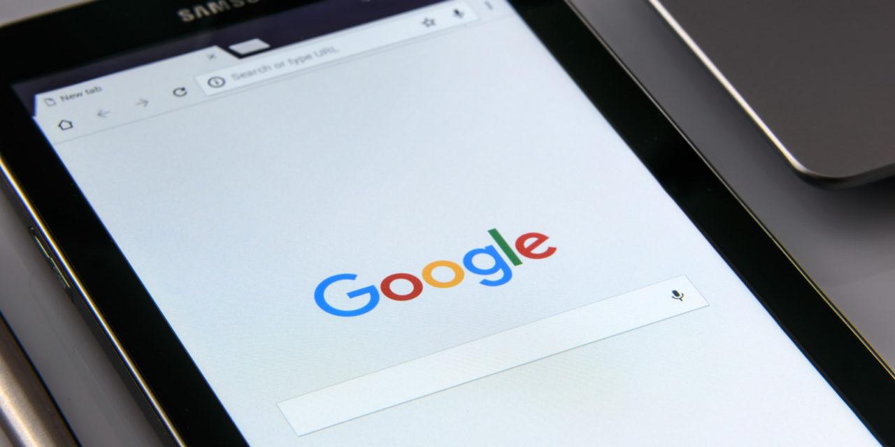 Conteúdos proibidos pelo Google Ads e boas práticas para promover anúncios