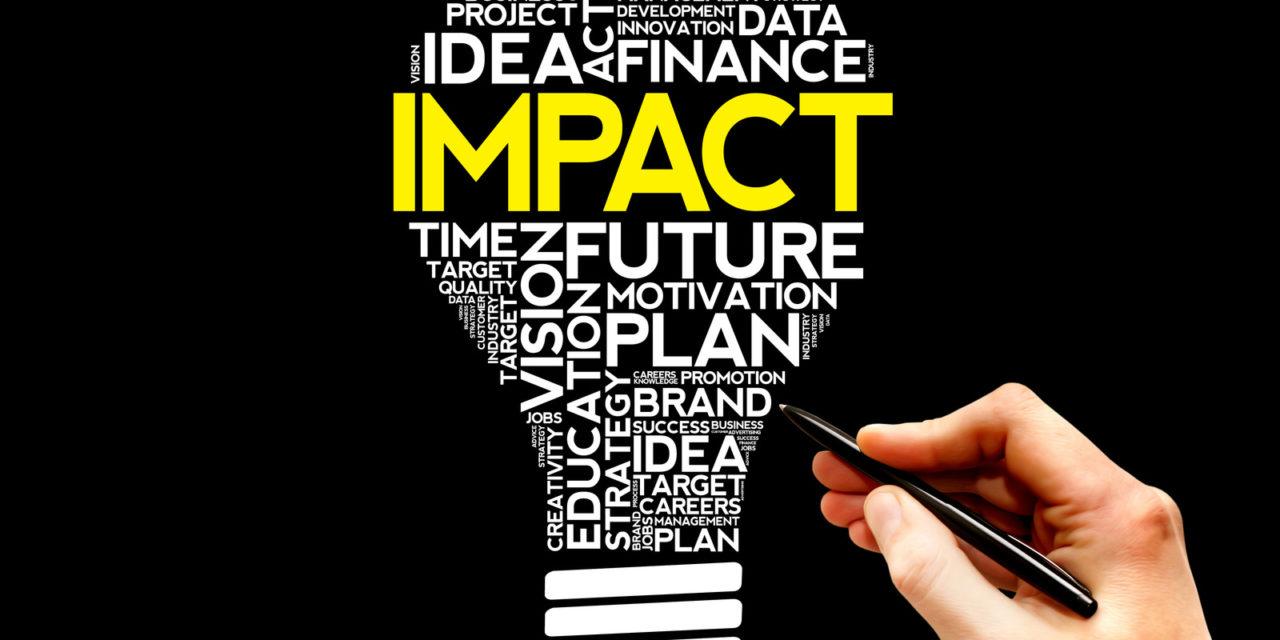 O que é e como ser um Negócio de Impacto Social?