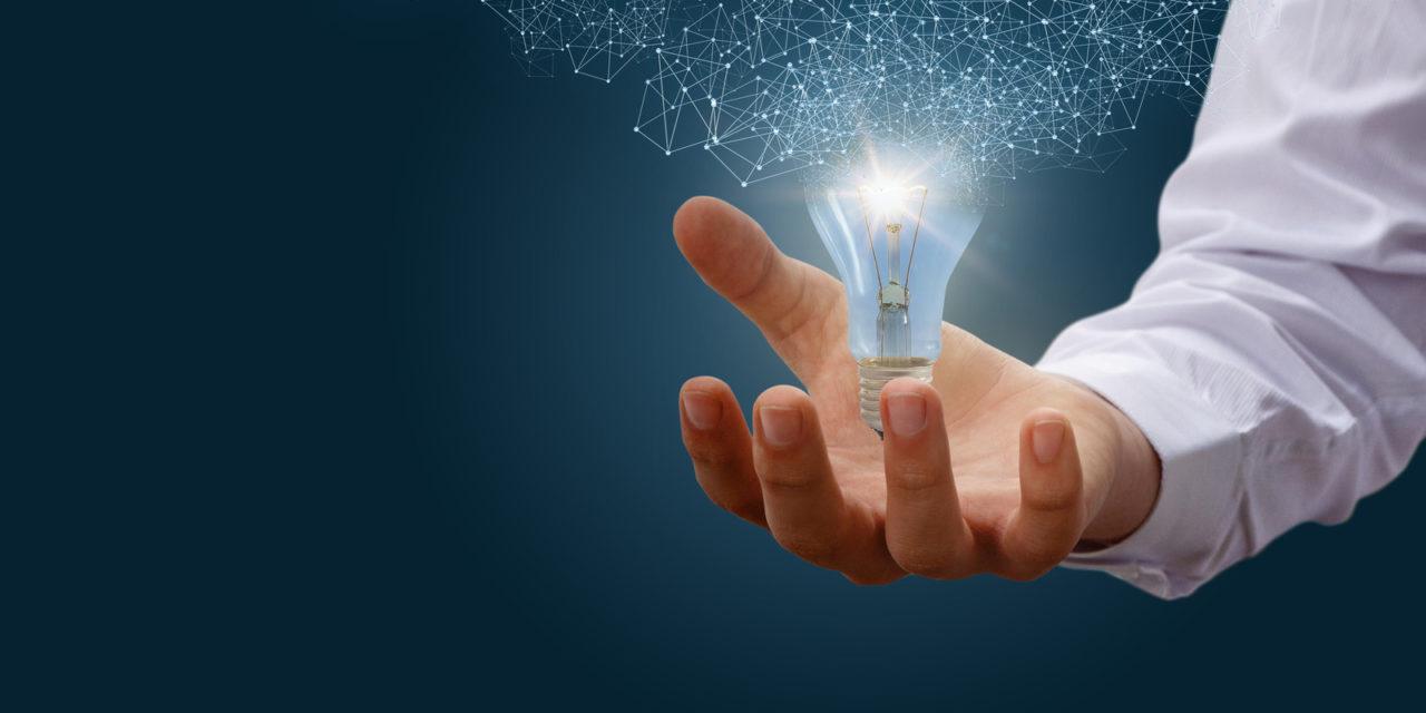 Como saber o grau de inovação da sua empresa?