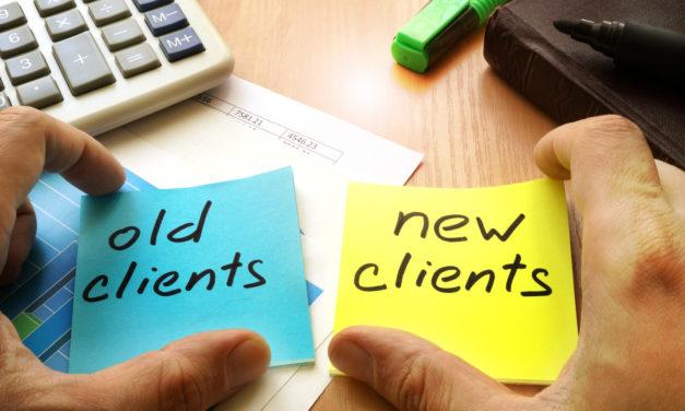 Como fazer uma boa gestão de clientes?