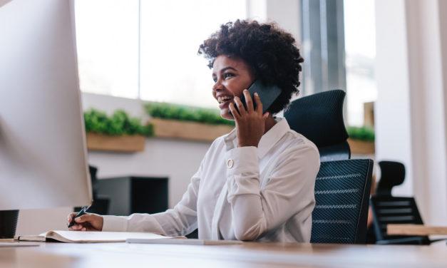 Corretora de seguros: como prospectar mais clientes e crescer?