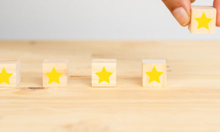 Customer health score: por que você não deve ignorar este processo na empresa?