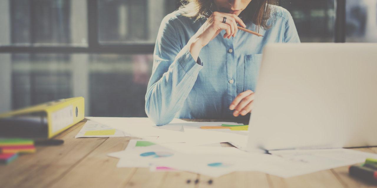 Gestão horizontal ou vertical: o que é melhor para seu negócio?