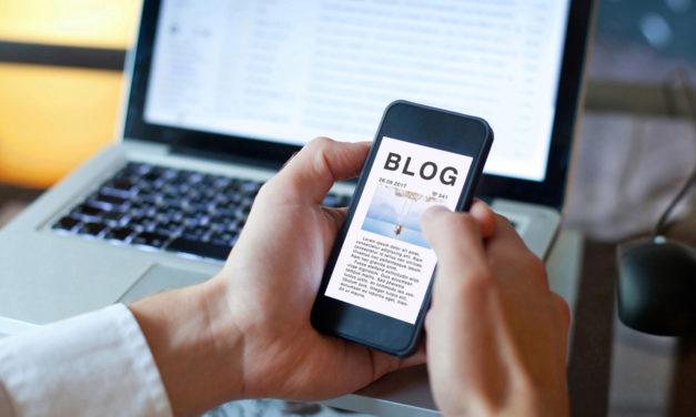 Comprar artigos para blog: veja como fazer isso aqui!