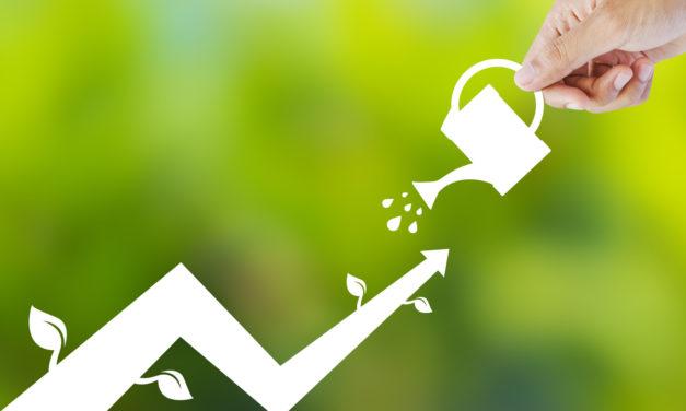 Como preparar sua empresa para um cenário pós-crise?