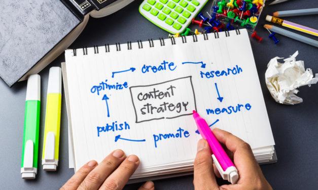 Conteúdo generalista x conteúdo especializado: quais as diferenças?