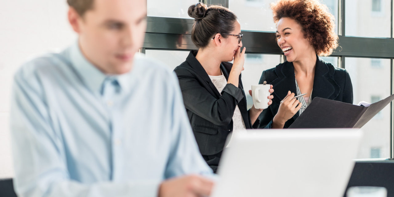 5 Dicas para empreendedores introvertidos