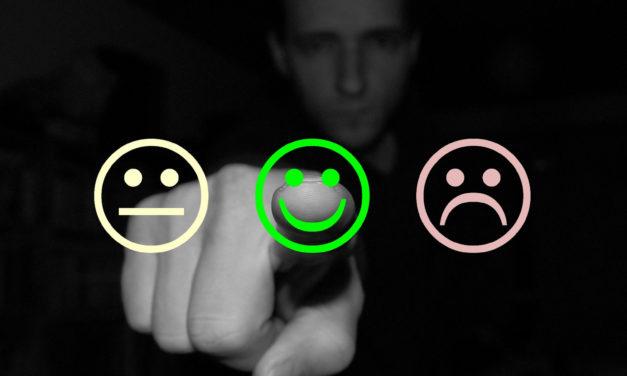 Como melhorar a experiência do cliente na sua empresa?