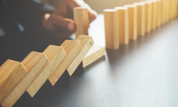 Gerenciamento de crise: o que é e como criar um plano para sua empresa?